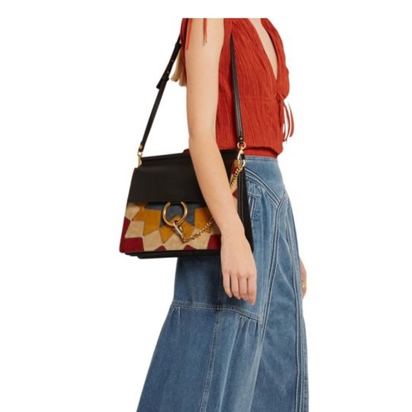 Wonder Women Shoulder bag